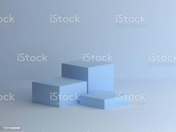 Blue box podium picture id1201508098?b=1&k=6&m=1201508098&s=612x612&h=tao tj8jhdzvc9gjjimabmqciufxnuvaoewidvnchey=
