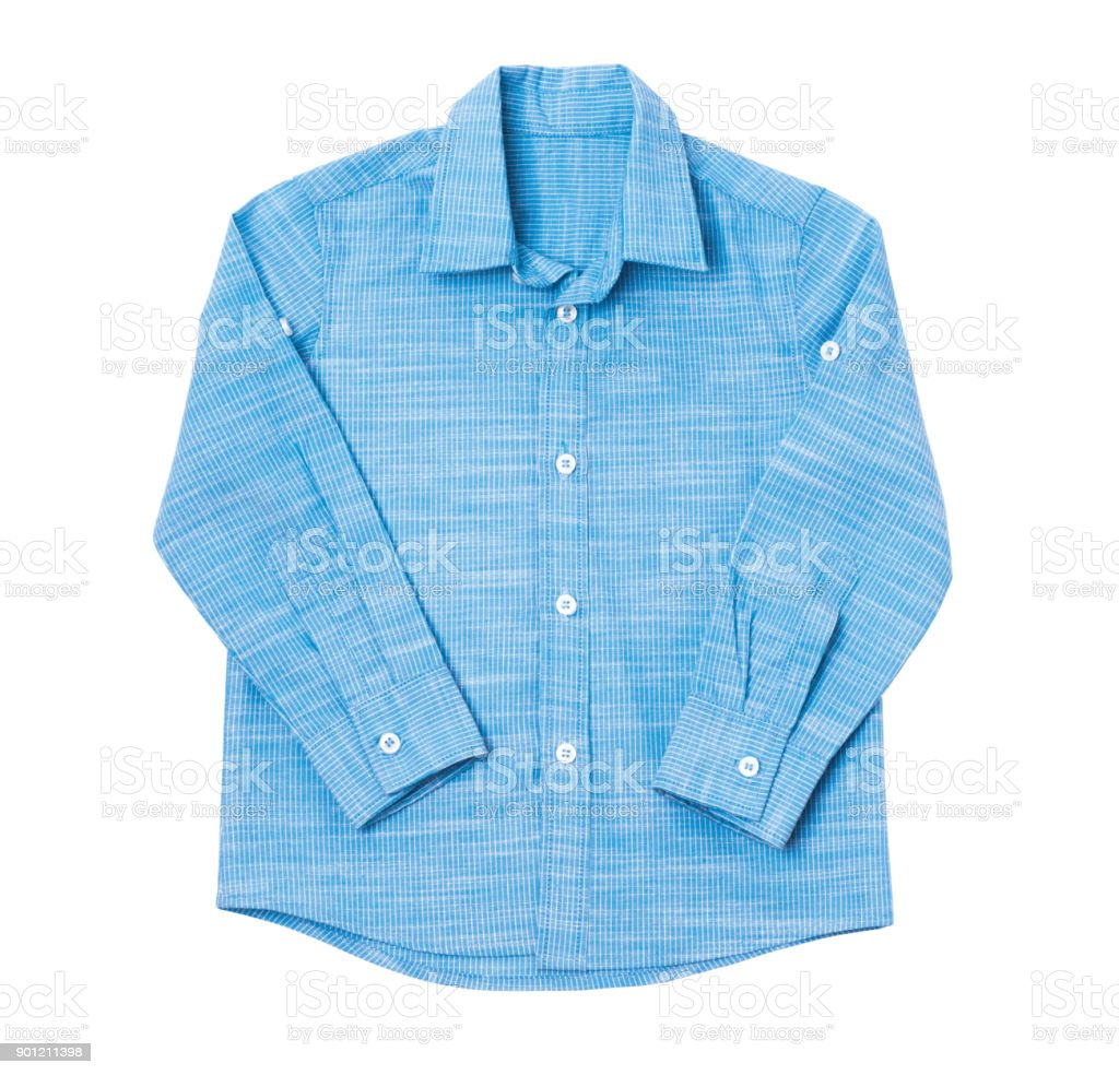 top nn child model stock photos, pictures and images istocknn child model videos, · blue boy shirt on white background stock photo
