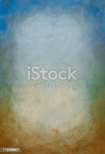 934904028istockphoto Blue Brown Background 175398821