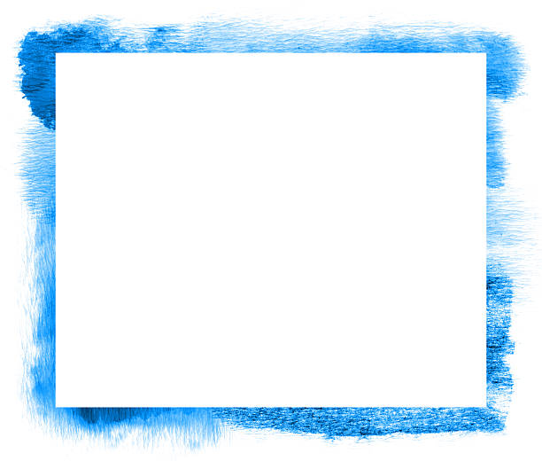 Photo Page: Best Page Borders Stock Photos, Pictures & Royalty-Free