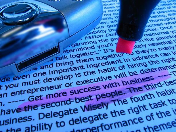 blau business - herpens stock-fotos und bilder