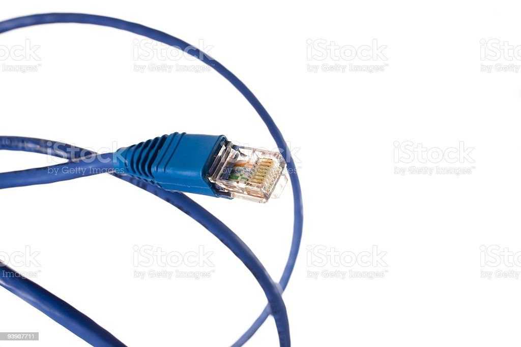 hook up to internet