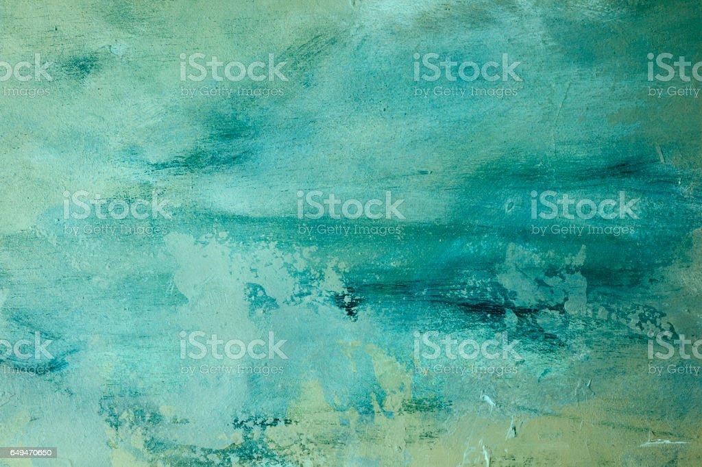 lona azul fondo o textura - foto de stock