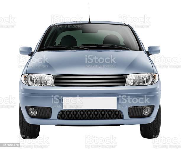 Blue car frontside picture id157684176?b=1&k=6&m=157684176&s=612x612&h= j qrmcim1pdotuqstigvt1lfzcc9akqq1oliyzrrsq=