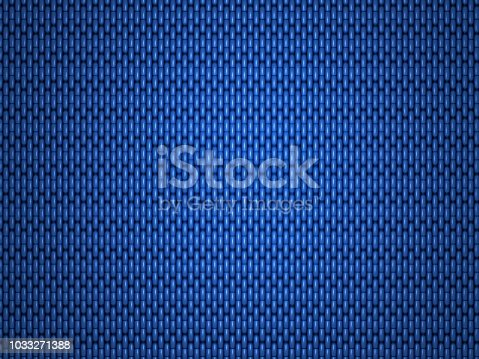 837346018 istock photo blue carbon 1033271388