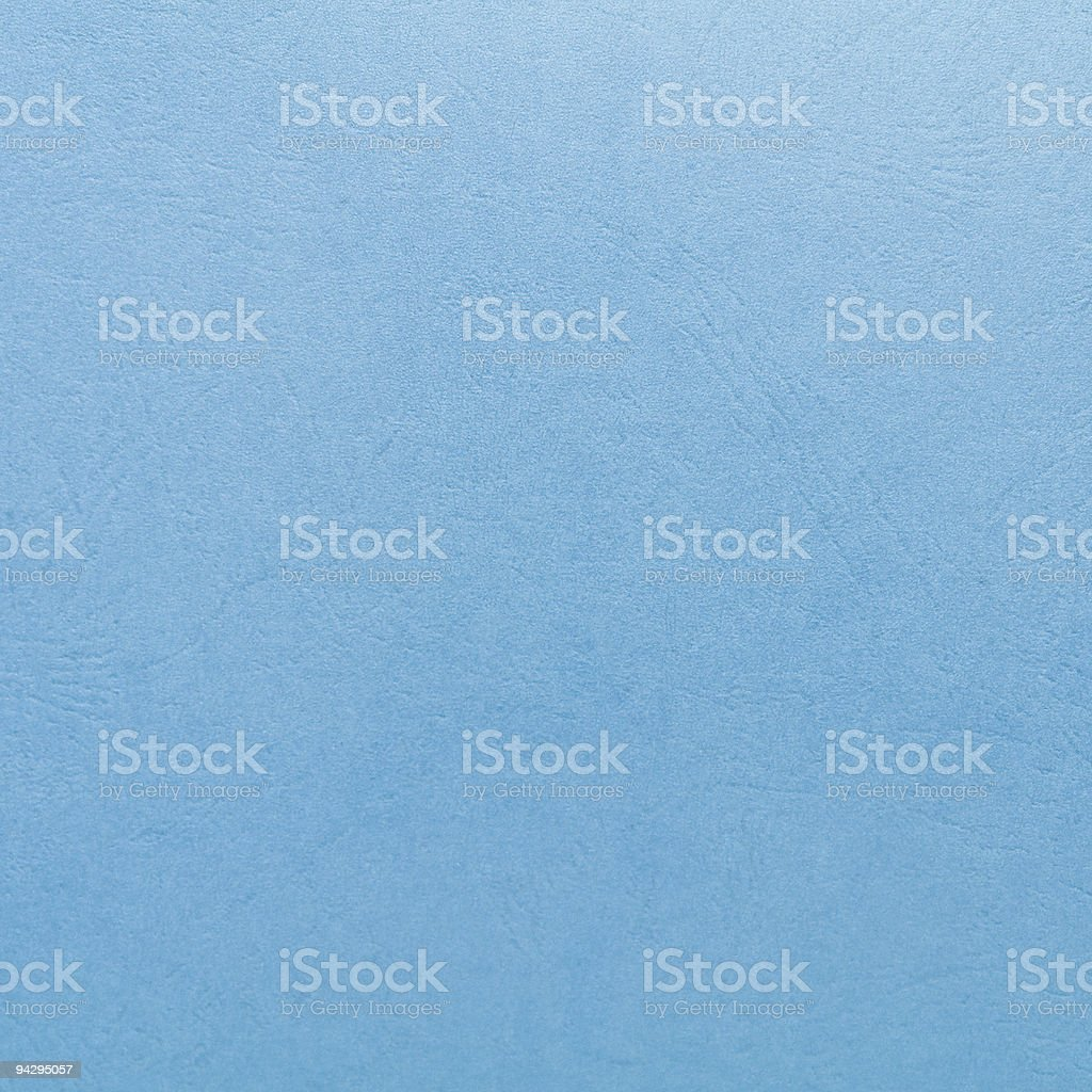 Blue Kartonverpackung – Foto