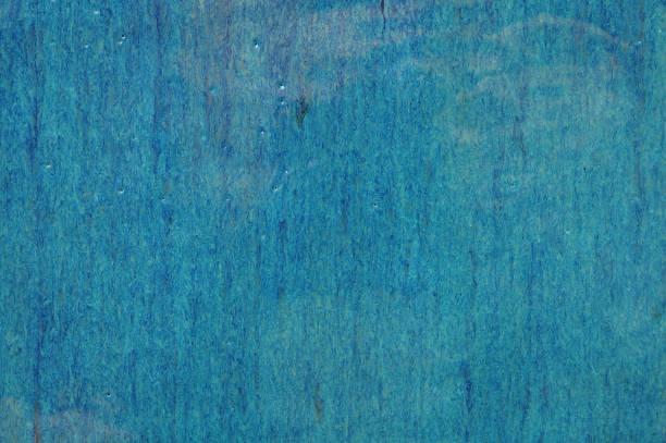 blue ceramic tile texture - geglazuurd stockfoto's en -beelden