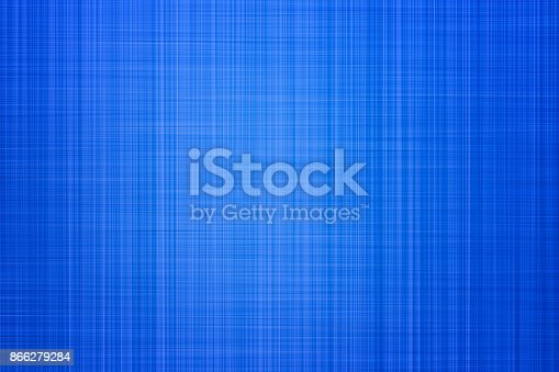istock blue checked background 3 866279284