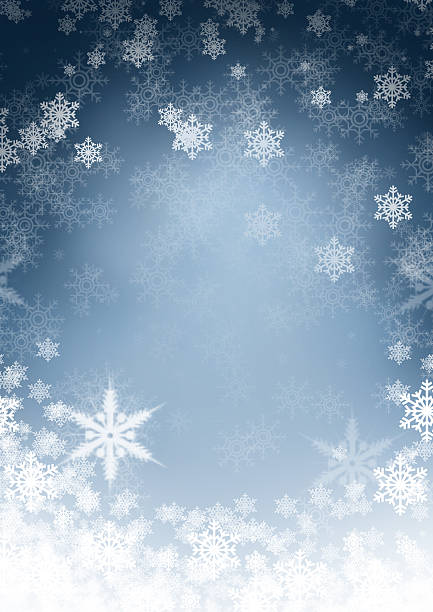 Blue christmas background with snowflake picture id612719564?b=1&k=6&m=612719564&s=612x612&w=0&h=8nmaz5qslc56bndievbabtetqa4egiechpnqxkt1y o=