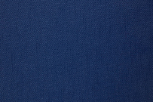 Blue color book cover pattern
