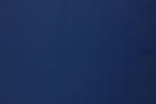 modèle bleu de couverture de livre de couleur - bleu photos et images de collection