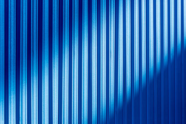 Royalty Free Corrugated Metal Background Pictures Images