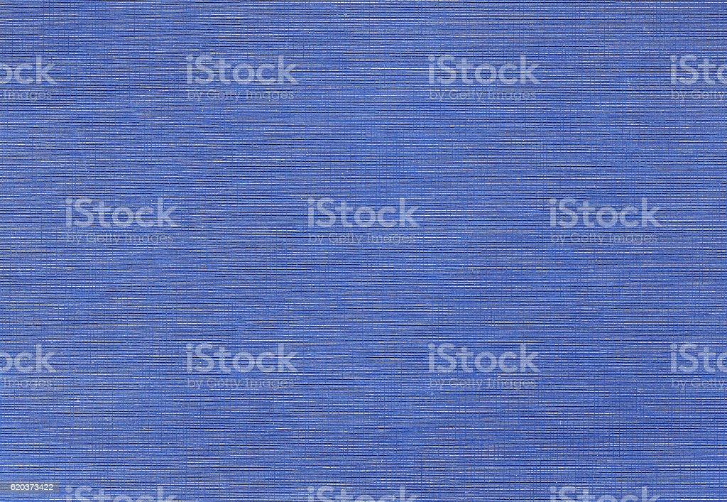 Blue color plastic texture. zbiór zdjęć royalty-free