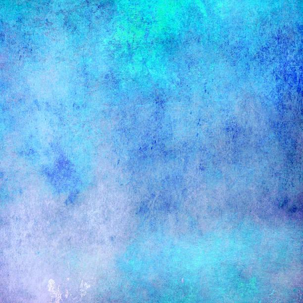 Textura de Fundo azul colorido - foto de acervo