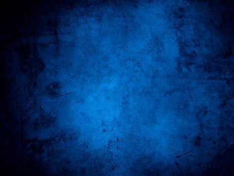 Mavi Beton Zemin Stok Fotoğraflar & Arka planlar'nin Daha Fazla Resimleri