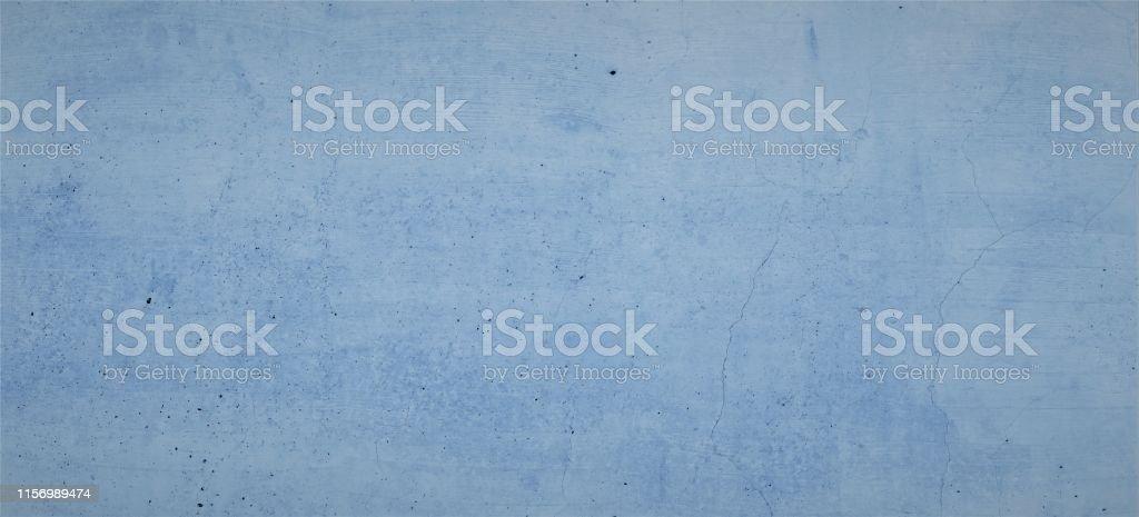 Nahaufnahme grauer Betonwände als Bildhintergrund, Textur und...