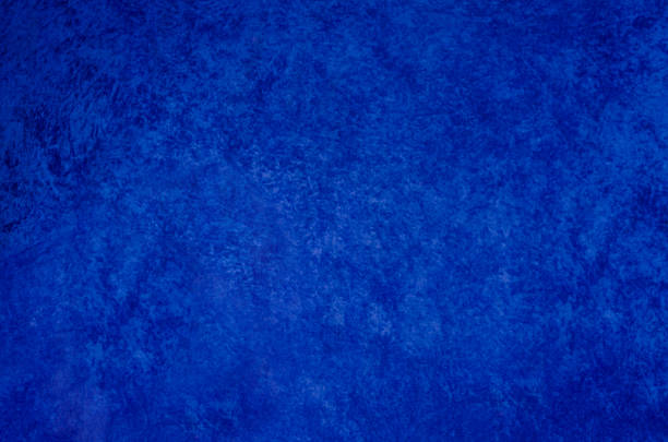 Royalty Free Royal Blue Pictures, Images And Stock Photos