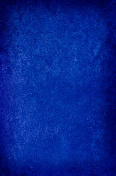 royalty free royal blue pictures images and stock photos istock