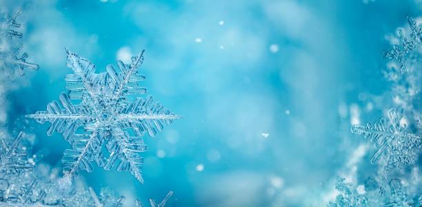 Blue crystal snowflake winter background picture id1161397696?b=1&k=6&m=1161397696&s=612x612&w=0&h=3g xovsxih0li es9lw9jm55onx7x03plnqj7khrwpu=
