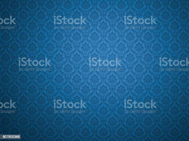 Blue damask pattern background picture id807800366?b=1&k=6&m=807800366&s=612x612&h=0p4spfy2xyqfqcfljaqfposvznmrq5sxrehz1y8uvb0=