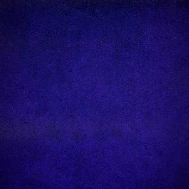 Textura de Fundo azul escuro - foto de acervo