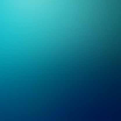 1010238190 istock photo Blue Defocused Blurred Motion Abstract Background Illustration 1085009736