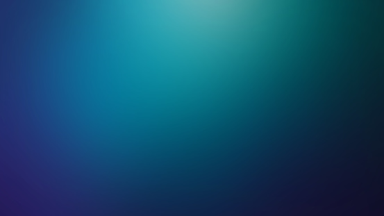 1010238190 istock photo Blue Defocused Blurred Motion Abstract Background 1010238190