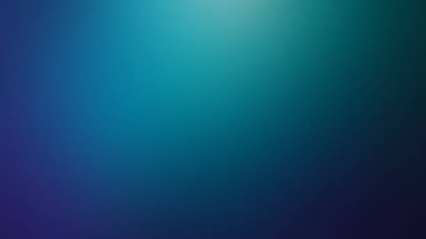 Blue Defocused Blurred Motion Abstract Background Blue Defocused Blurred Motion Abstract Background, Widescreen turquoise colored stock pictures, royalty-free photos & images