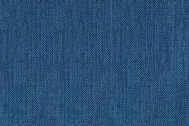 Blue denim fabric seamless texture picture id1148360167?b=1&k=6&m=1148360167&s=612x612&w=0&h=lil15qwx q1vycq8abhls2vnh6vmixvmjrfkjsfpf q=