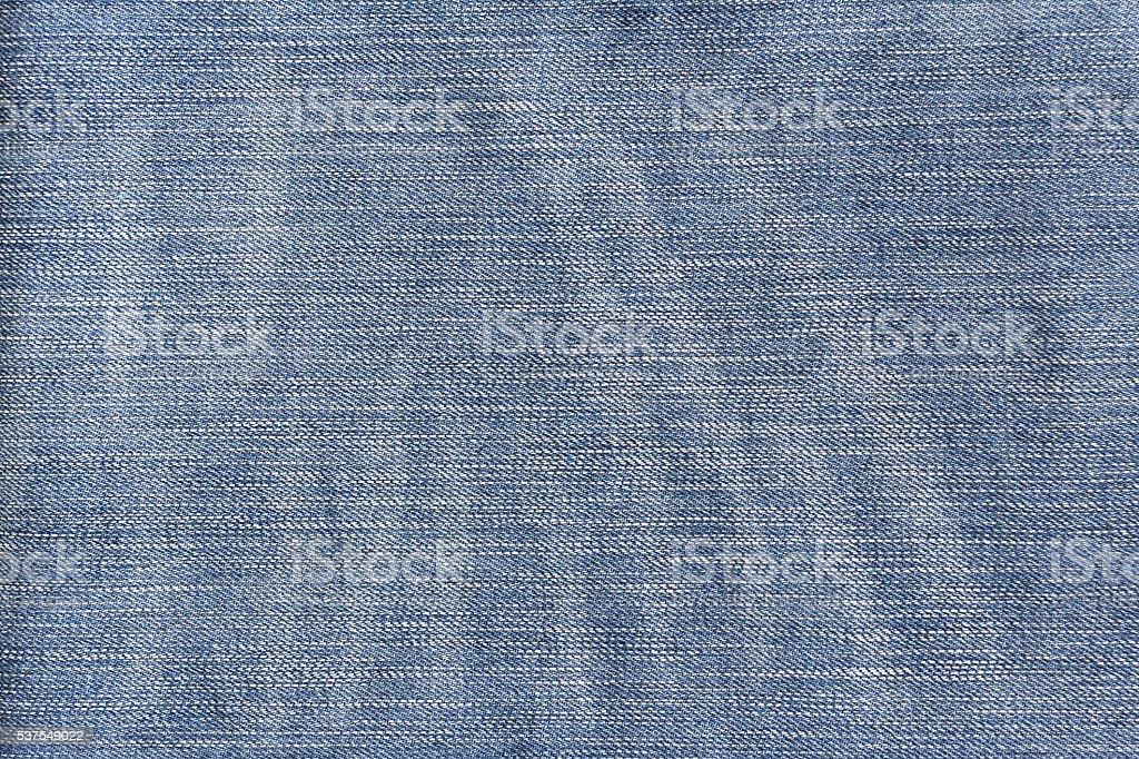 blue denim jeans texture blue jean fabric texture jeans background