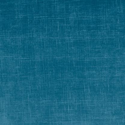 블루 디자인된 Grunge 텍스처입니다 텍스트 또는 이미지에 대 한 공간을 가진 빈티지 배경 건물의 층에 대한 스톡 사진 및 기타 이미지