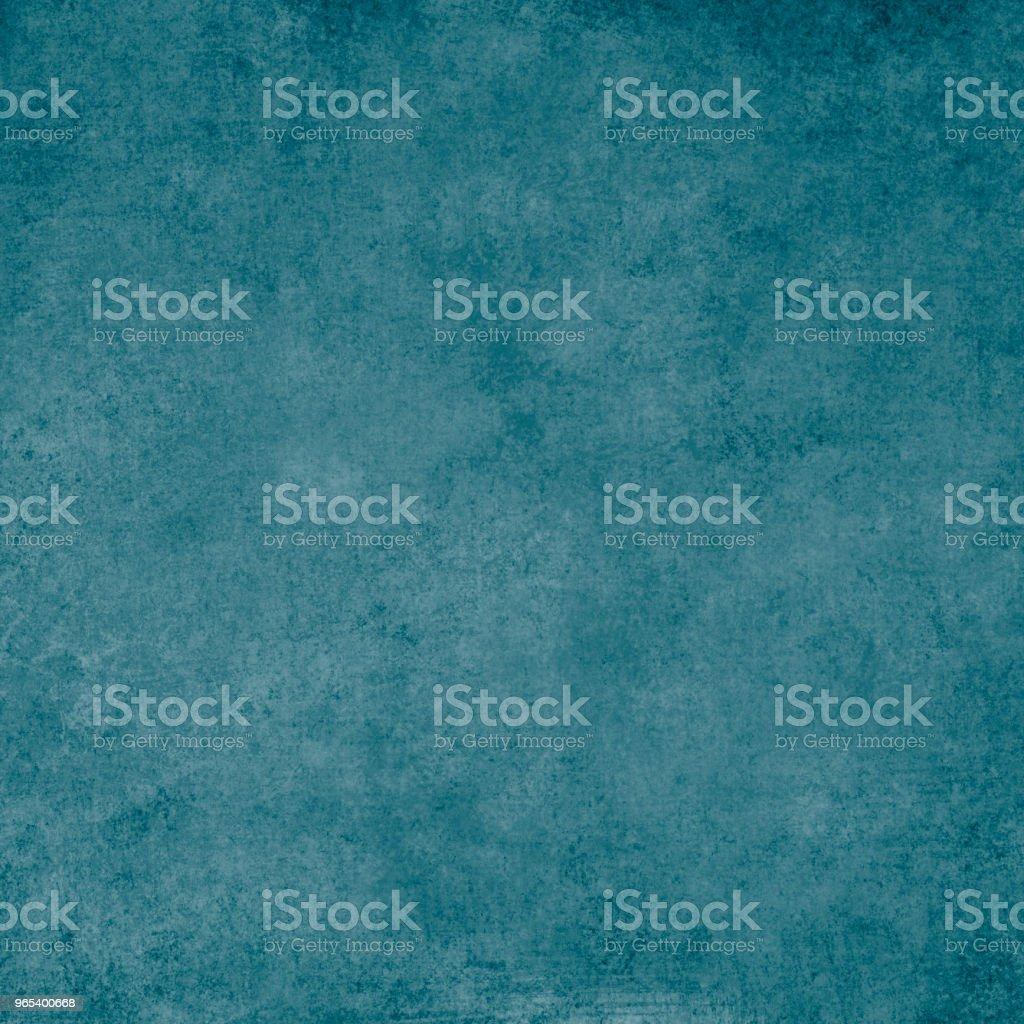 Texture bleu conçu grunge. Vintage fond avec espace pour du texte ou d'image - Photo de Abstrait libre de droits