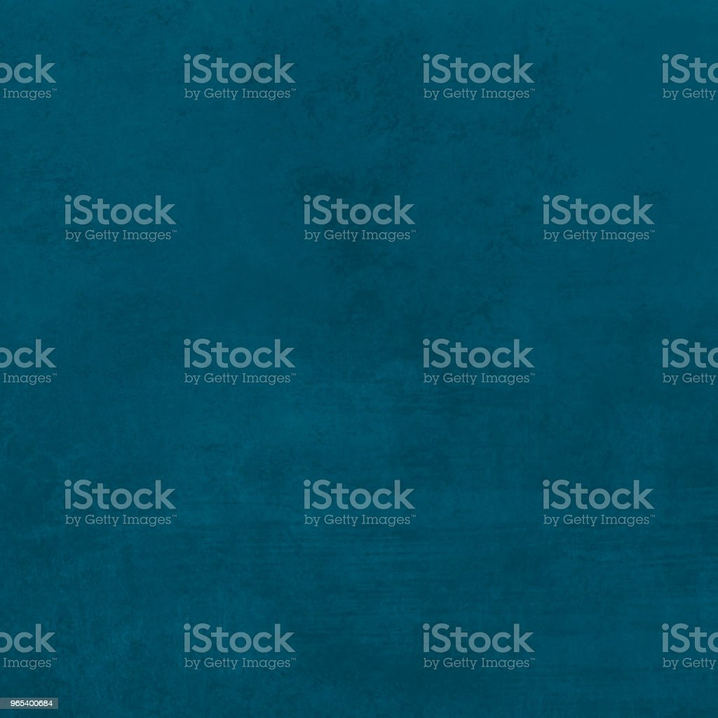 Blue designed grunge texture. Vintage background with space for text or image royalty-free stock photo