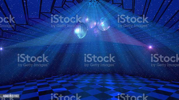 Blue disco background picture id466083160?b=1&k=6&m=466083160&s=612x612&h=kwverptvwteiol3oqlcl iiqpgugzrf90auv3hwbiog=
