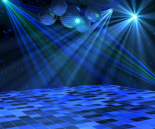 Blue disco dance floor picture id505964766?b=1&k=6&m=505964766&s=612x612&w=0&h=rdvm9nas1yml79sjvzocrhnnz bv00g13mnuknttkp8=