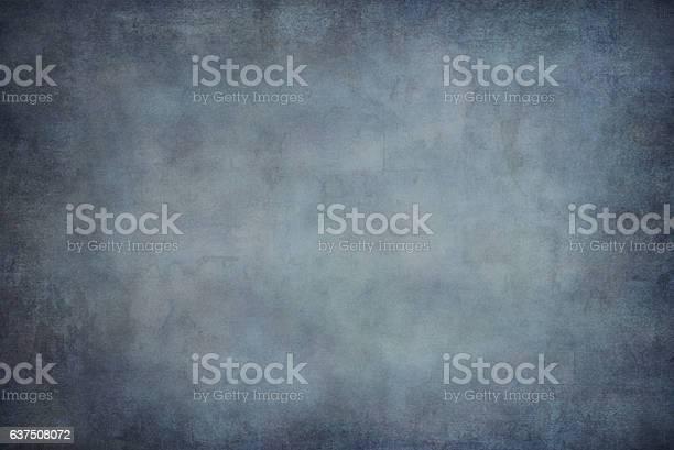 Blue dotted grunge texture background picture id637508072?b=1&k=6&m=637508072&s=612x612&h=6mkav30hwxa4oemm866 3vuvvn5xbfgvx6noymwbdc4=