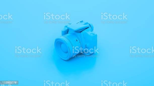Blue dslr camera 3d illustration picture id1125032781?b=1&k=6&m=1125032781&s=612x612&h=fltmo5skjb  zo2vn8evuf0umcs25pq3oztib t4hww=