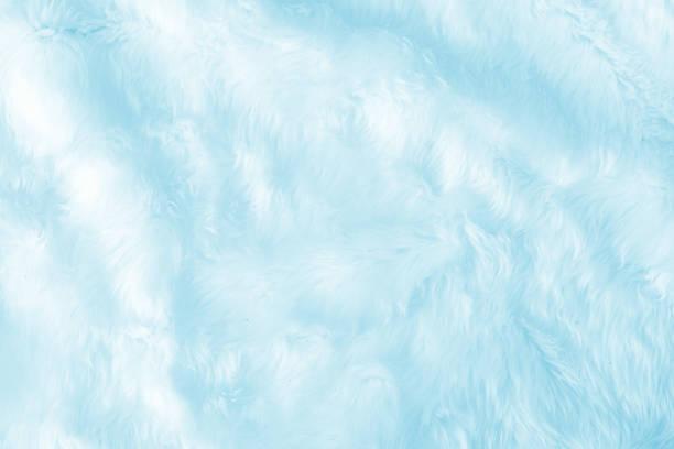blauer stoff baumwolle stoff textur mit leerzeichen für text und idee design weichen material. reinigen sie detailbild weiße falte gewebt konzept einfügen zu, decken sie retro-ebene für neue dekorative petrolfarbene hintergrund verwendet - türkise haare stock-fotos und bilder