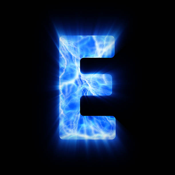 Royalty Free Blue Colored Fire Pictures Images And Stock Photos