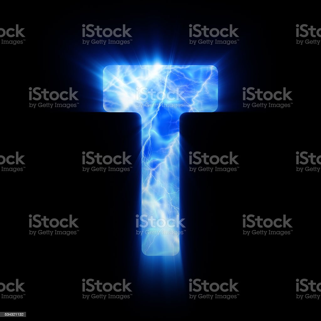 royalty free lightning bolt text symbol pictures  images and stock photos