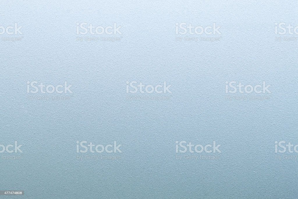 royalty free frosted glass pictures  images and stock