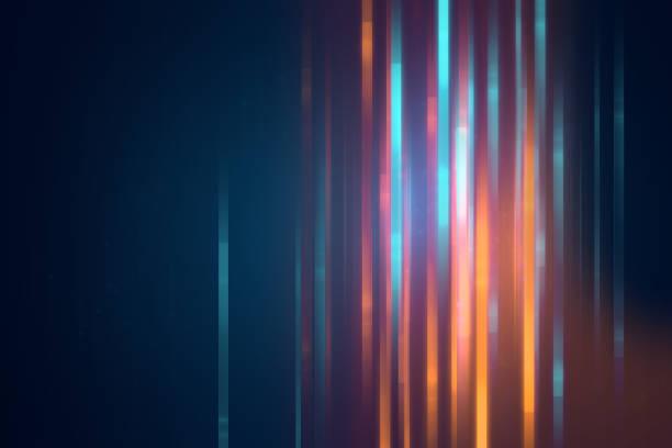 Blue geometric shape abstract technology background picture id877247788?b=1&k=6&m=877247788&s=612x612&w=0&h=fygrsrkaigxucx iwssx1c6kmsctrh6bf3wvltdmhhm=