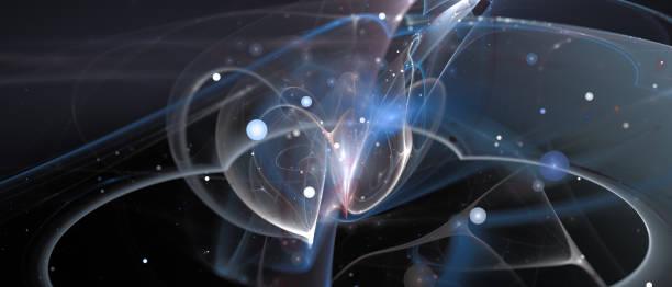 Blue glowing new technology in deep space picture id1125662455?b=1&k=6&m=1125662455&s=612x612&w=0&h=wbnvpupfl0nhwmtt5094bxjjma9p thnjxsf62tsxjm=