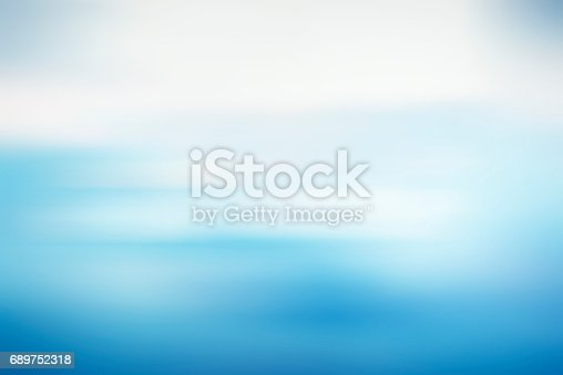 istock blue gradient soft background 689752318