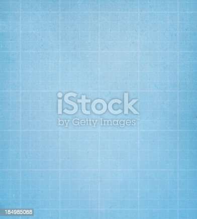 Please view more graph paper images here: