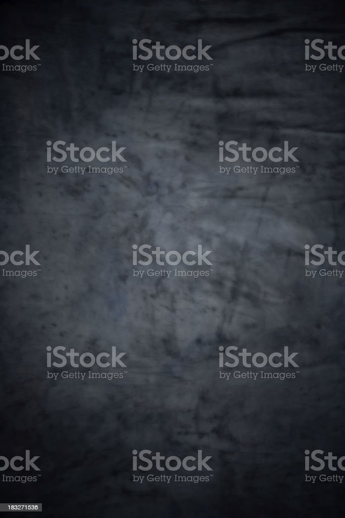 Blue Gray Colored Defocused Pattern - Royalty-free Abstract Stockfoto
