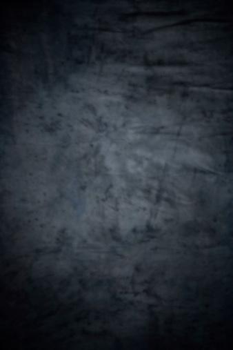 Blue Gray Colored Defocused Pattern Stockfoto en meer beelden van Abstract