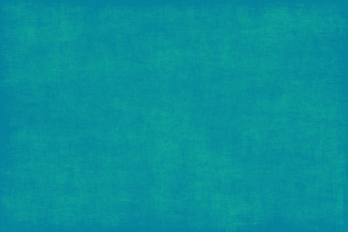 1010238190 istock photo Blue Green Teal Grunge Background Abstract Sea Texture Dark Turquoise Pattern Copy Space 1268727806