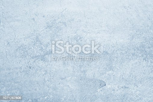 grunge background,concrete wall,cement floor,stone material,old,retro style,old-fashioned