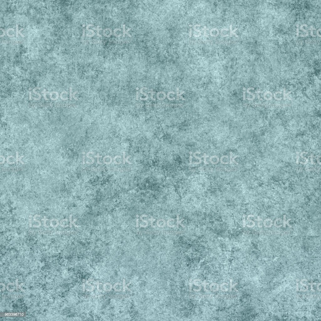 Blue grunge background - Zbiór zdjęć royalty-free (Barwne tło)
